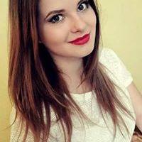 Anna Jamro