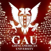 Gau-Ordu Giresun-Trabzon
