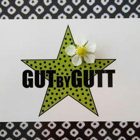 GUTBYGUTT