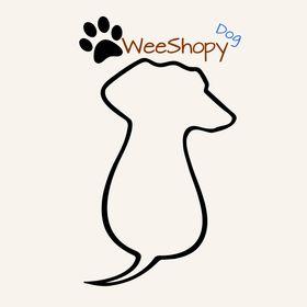 WeeShopy