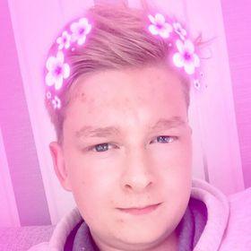 Teemu Åberg
