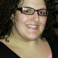 Liz Giese