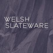 Welsh Slateware