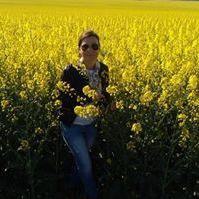 Lenka Lanžová