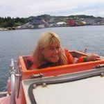 Sonja Nordmoe