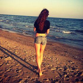 Anastasia_Pett 🌚💙