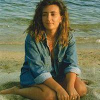 Elisabetta Baldussi