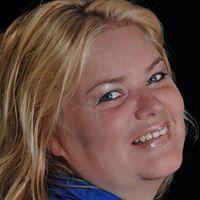 Chantal Tijsseling