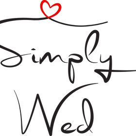 Simply Wed