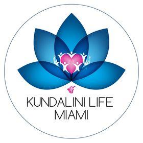 Kundalini Life Miami