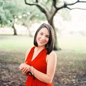 Michelle Lea Photographie