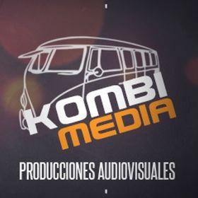 Kombimedia