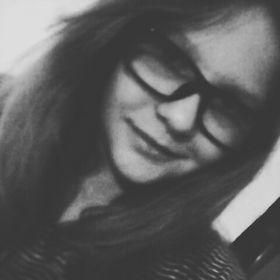 Madalina_panda12