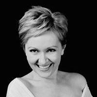 Magdalena Czuryńska