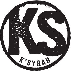 K'Syrah Catering and Events