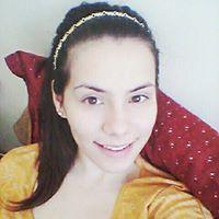 Maria Poenaru