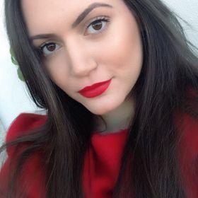 Cláudia Gusmão