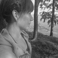 Kirsi Sirkka