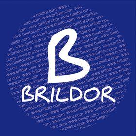 Brildor S.L.