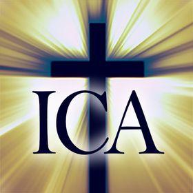 Indie Christian Authors Bookshelf