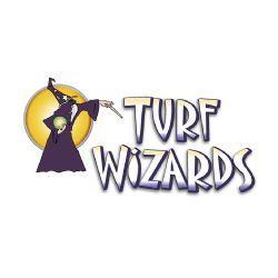 Turf Wizards