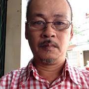 Van Phuc Nguyen