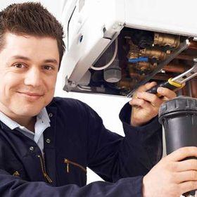 Instalador de Gas Madrid Ferri