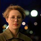 Veronica Eriksson
