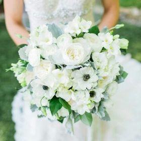 Lesley Britt - LB Floral, Wedding & Event Florist