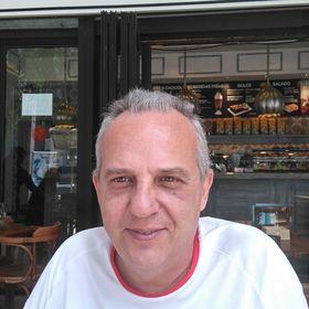Juan Manuel Olivero