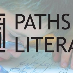 Paths To Literacy