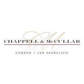 Chappell & McCullar