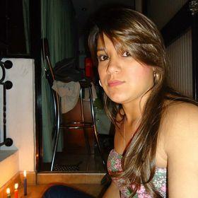 Tatiana Bernal Salas