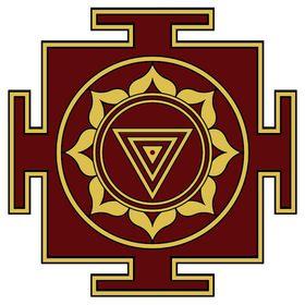 The Dharma Wellness Center