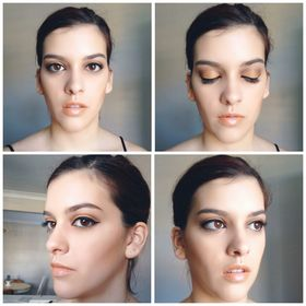 Soraia Catarina