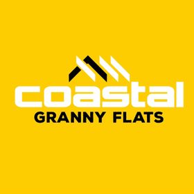 Coastal Granny Flats