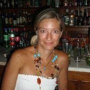Antonia Tsamis