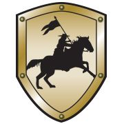 The Cavalry Construction Group