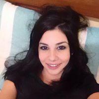 Mirella Thomazini