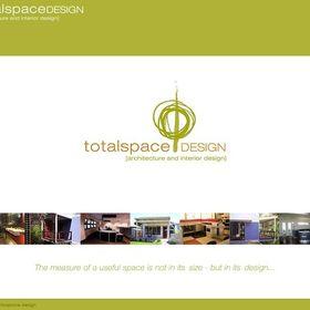 Totalspace Design