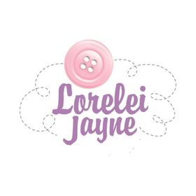 Lorelei Jayne - Sewing Patterns