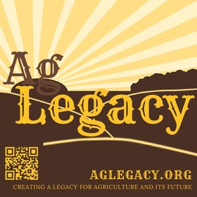 aglegacyorg - succession estate planning