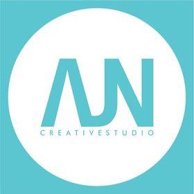 AJN Creative Studio