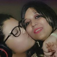 Fatma Faiz