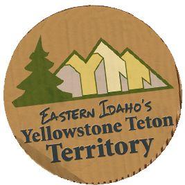 Yellowstone Teton Territory