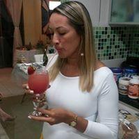 Keila Batista