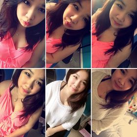 Sammie Cecilia Hoang