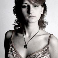 Veronika Kovalchuk