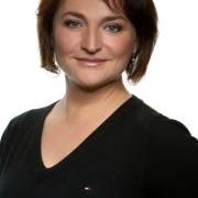 Zuzana Bartoňová