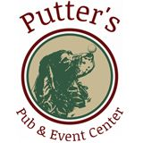 Putter's Pub & Event Center